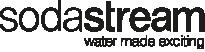 SodaStream AU Coupon & Deals