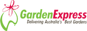 Garden Express Coupon & Deals