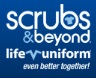 Scrubs and Beyond Coupon & Deals