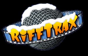 RiffTrax Coupon & Deals