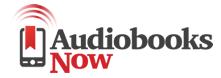 Audiobooks Now Promo Code & Deals