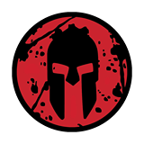 Spartan Race Coupon & Deals