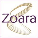 Zoara Promo Code & Deals