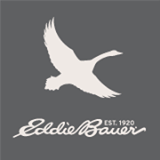 Eddie Bauer Coupon & Deals