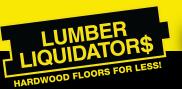 Lumber Liquidators Coupon & Deals