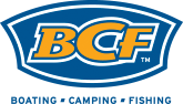 BCF Coupon Code & Deals