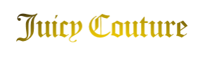 Juicy Couture Coupon & Deals