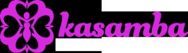 Kasamba Coupon & Deals