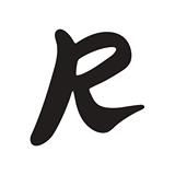 RocksBox Promo Code & Deals