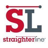 StraighterLine Promo Code & Deals