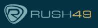 Rush49 Coupon & Deals