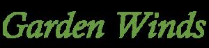 Garden Winds Coupon & Deals