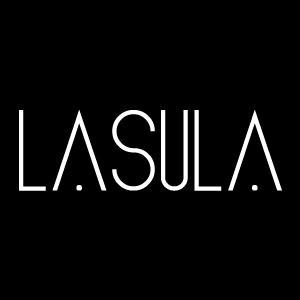 Lasula Discount Code & Deals