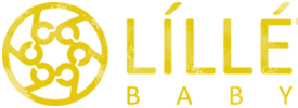 Lillebaby Coupon & Deals
