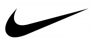Nike Store UK Discount Code & Deals