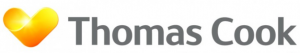 Thomas Cook Discount Code & Deals