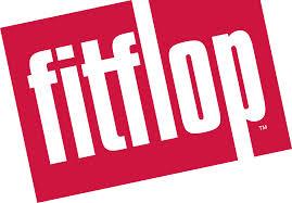 Fitflop Discount Code & Deals