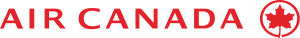 Air Canada Coupon & Deals