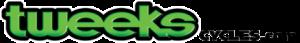 Tweeks Cycles Discount Code & Deals