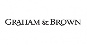 Graham and Brown Discount Code & Deals