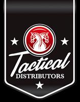 Tactical Distributors Coupon & Deals