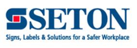 Seton Coupon Code & Deals