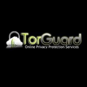Torguard Coupon & Deals