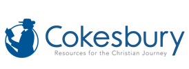 Cokesbury Promo Code & Deals