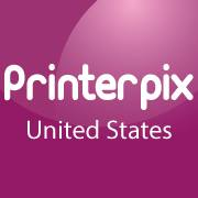 Printer Pix Coupon & Deals