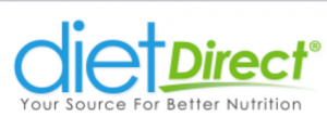 Diet Direct Coupon & Deals