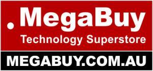 MegaBuy Coupon & Deals
