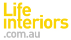 Life Interiors Discount Code & Deals
