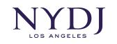 NYDJ Coupon & Deals