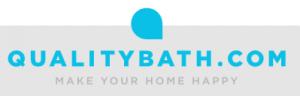 Quality Bath Coupon & Deals