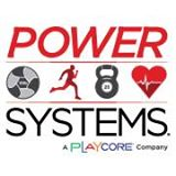 Power-Systems Coupon & Deals