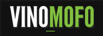 Vinomofo Voucher & Deals