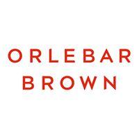 Orlebar Brown Discount Code & Deals