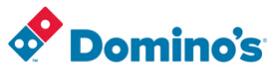 Dominos Pizza UK Voucher & Deals