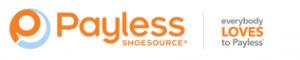 Payless Vouchers & Deals