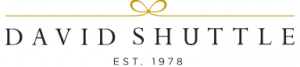 David Shuttle Discount Code & Deals