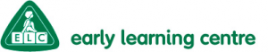 Early Learning Centre Discount Code & Deals