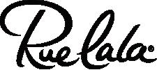 Rue La La Coupon & Deals