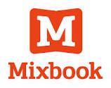 Mixbook UK Coupon & Deals