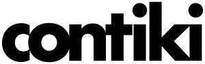 Contiki AU Promo Code & Deals