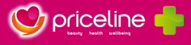 Priceline Promo Code Au & Deals