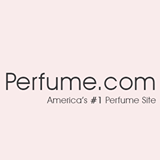 Perfume.com Coupon & Deals