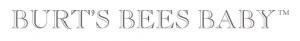 Burts Bees Baby Coupon & Deals
