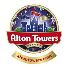 Alton Towers Voucher & Deals