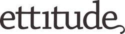 Ettitude Discount Code & Deals