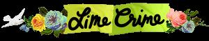 Lime Crime Promo Code & Deals